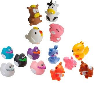 Babyspielzeug von Rätt Start | Jollyroom