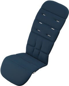 Thule Sitzpolster, Navy Blue