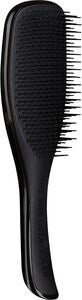 Tangle Teezer Wet Detangler Haarbürste, Midnight Black