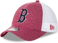 New Era Summer League 9FORTY KIDS BOSRED Baseballcap, Original Team Color