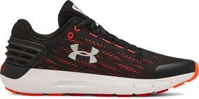 Under Armour BGS Charged Rogue Trainingsschuhe, Black