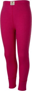Janus Prins & Prinsess Leggings, Rose Red