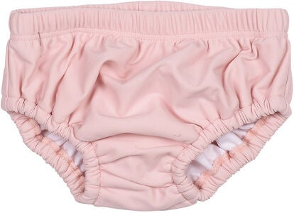 Lindberg Wallis Schwimmwindel, Light Pink
