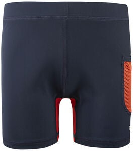 Didriksons Breeze UV-Shorts, Navy