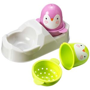 Tommee Tippee Bubble Blowers Badespielzeug