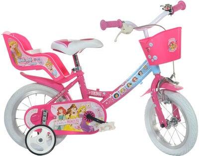 disney fahrrad 20 zoll