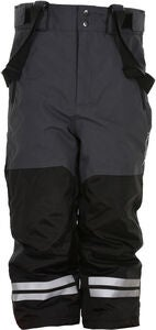 Lindberg Trysil Thermohose, Anthracite
