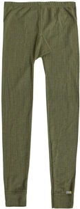 Joha Leggings, Olive Green