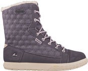 Viking Zip II GTX Stiefel, Dark Grey