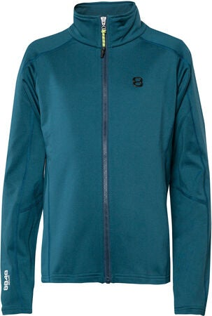 8848 Altitude Payton Pullover, Deep Dive