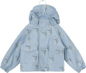 Mini A Ture Julien Regenjacke, Blue Angel Fallen