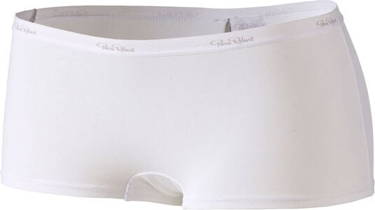Pierre Robert Boxer Slip, White