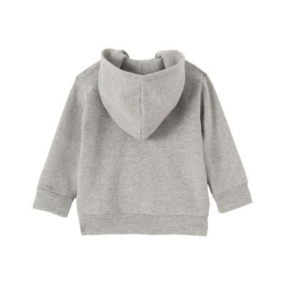 Levi's Kids Kapuzenpullover, Light China