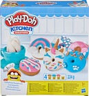Play-Doh Spielzeugknete Delightful Doughnuts