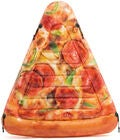 Intex Luftmatratze Pizza