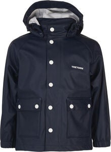 Tretorn Wings Regenjacke, Navy