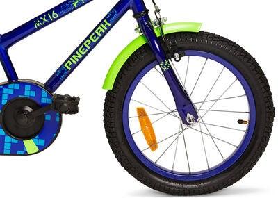 nackenstütze kinder fahrrad