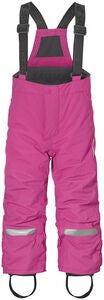 Didriksons Idre Thermohose, Plastic Pink