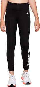 Asics Gpx Tights, Performance Black