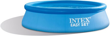 Intex Pool Easy 366x76 cm