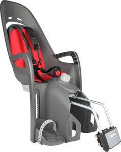 Fahrradsitze | Sicherheit für kleine Passagiere | Jollyroom