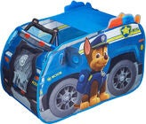 Paw Patrol Spielzelt Chase Auto Pop-Up