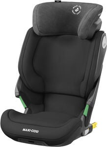 Maxi-Cosi Kore i-Size Kindersitz, Authentic Black