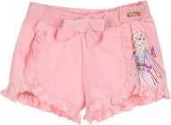 Disney Die Eiskönigin Shorts, Pink